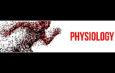 """Scarica GRATIS il Manuale """"Fisiologia dell'Esercizio e dello Sport"""""""
