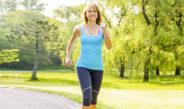 Osteoartrite del ginocchio: Programmazione dell'Esercizio Fisico