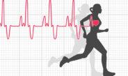 Fisiologia dello Sport: Adattamenti Cardiovascolari
