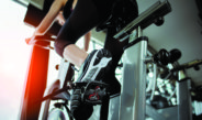 Interval Training: Caratteristiche e Benefici per la Salute Cerebrale