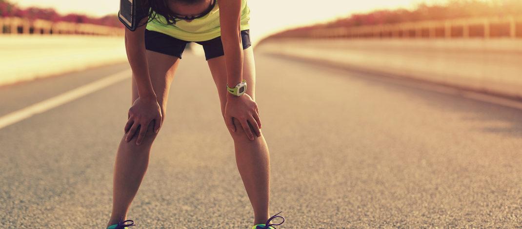 Affaticamento Muscolare: Cause e Funzione