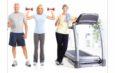 Forza o Cardio: Quale allenamento svolgere prima?