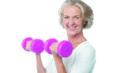 Sarcopenia: Qual è l'Esercizio Fisico Ottimale?