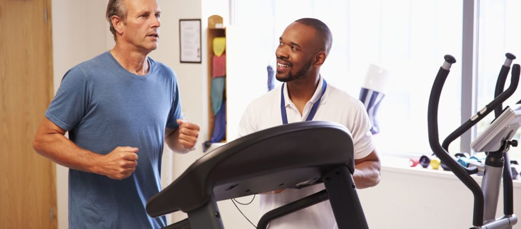 Fisiologia Clinica dell'Esercizio nelle Malattie Cardiovascolari