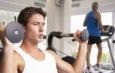 Malattie Cardiovascolari: la migliore medicina è l'Esercizio Fisico