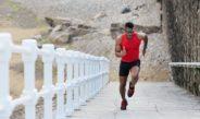 Allenamento Intermittente vs Continuo: Differenze e Fisiologia Applicata