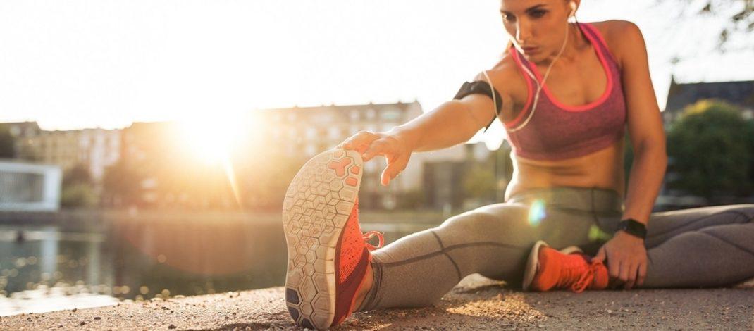 Stretching e Performance: Si o No?
