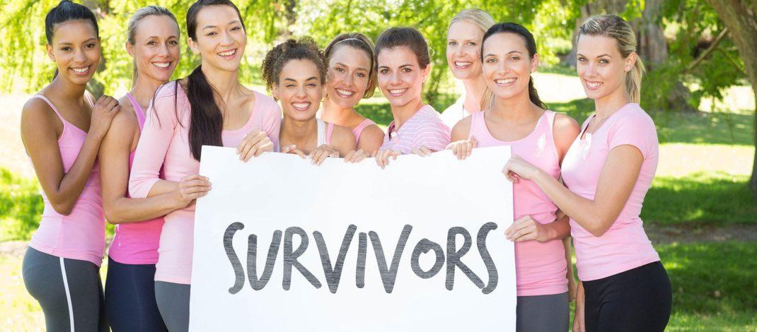 Prescrizione dell'Esercizio Fisico nel Cancro: Linee Guida Australiane