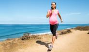 Stress da calore in gravidanza: ecco cosa considerare per un Esercizio Fisico Ottimale