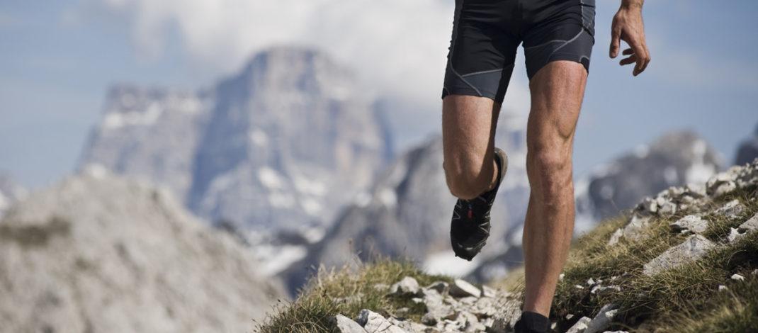 Allenamento in altitudine: Tipologie e Potenziali benefici