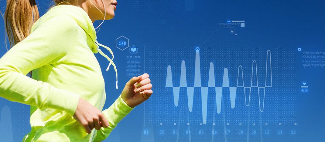 Fisiologia dell'Esercizio: Risposte Ventilatorie