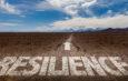 Educare al Movimento migliora la Resilienza
