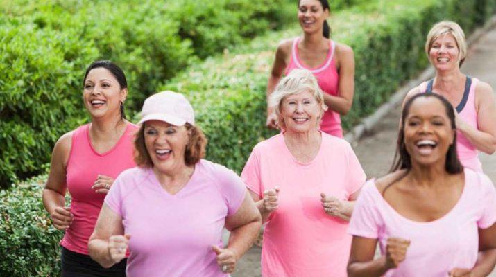 migliore dieta per i sopravvissuti al cancro al seno